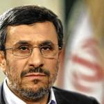 Mahmoud-Ahmadinejad_7