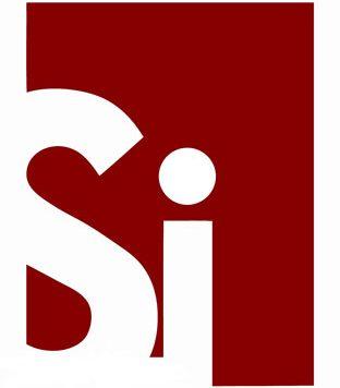 si-logo-3wq1