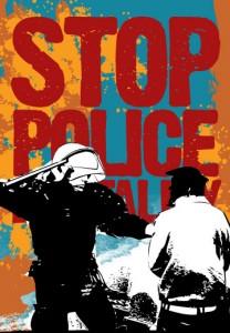 mob1900_stop_police_brutali-208x300