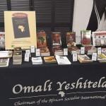 Black Power Books!