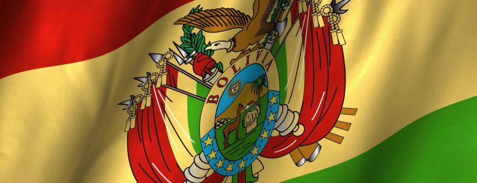 Bolivia-Flag-2