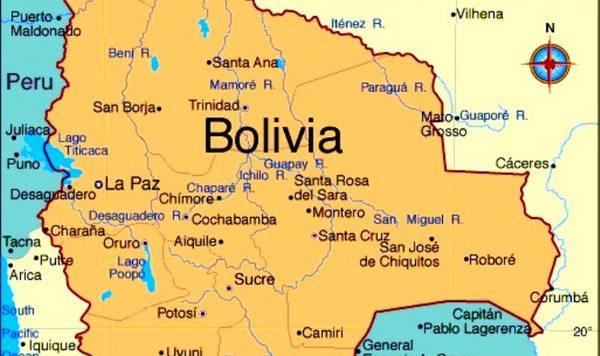bolivia-general-2